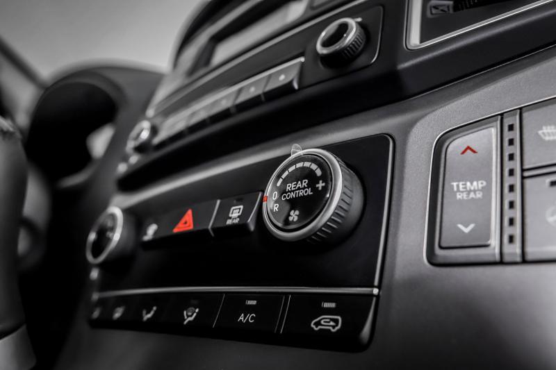 Hyundai H1 2.5 CRDi AT (170 л.с.) Active