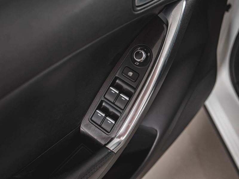 Mazda CX-5 2.5 SKYACTIV AT 4WD (192 л. с.)