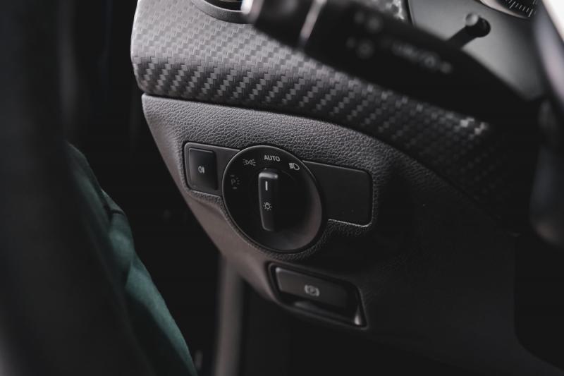 Mercedes-Benz GLA-Класс 200 7G-DCT (150 л.с.)