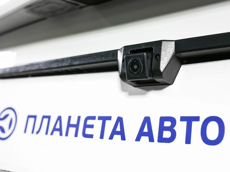 Kia Optima 2.0 AT (150 л. с.)