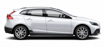 Volvo V40 Cross Country 2.0 T4 Drive-E Geartronic  (190 л.с.) Summum