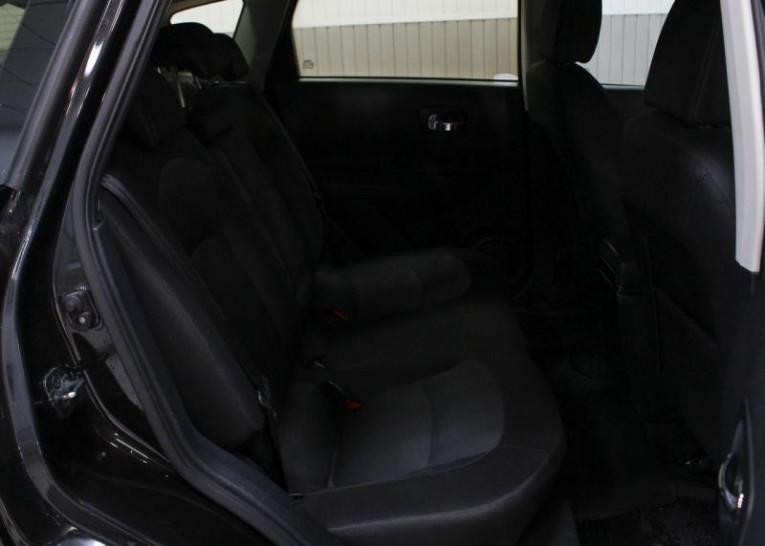 Nissan 2.0 CVT (141 л. с.) ORBIS AUTO г. Алматы
